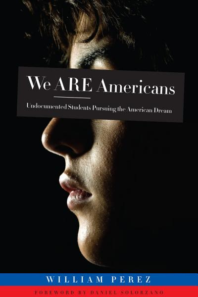 Download We ARE Americans Book
