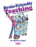 Brain Friendly Teaching Book
