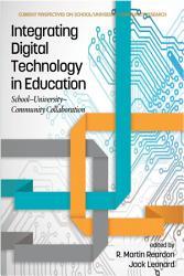 Integrating Digital Technology in Education PDF