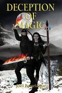 Deception of Magic PDF