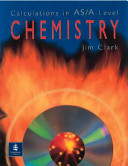 Calculations in AS A Level Chemistry PDF