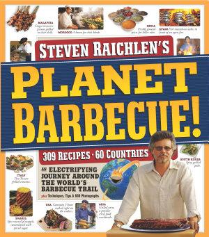 Planet Barbecue  PDF