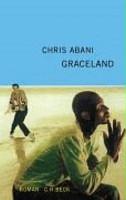 GraceLand PDF