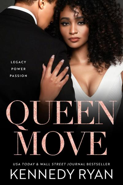 Download Queen Move Book