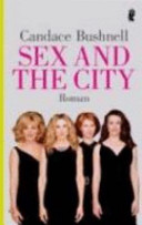 Sex and the city PDF