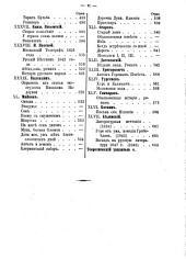 Русская историческая христоматія (862-1850) с теоретическим указателем