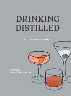 Drinking Distilled PDF