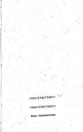 De Dignitate Et Augmentis Scientiarum: Volume 2
