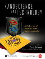 Nanoscience and Technology PDF
