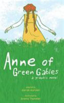 Download Anne of Green Gables Book
