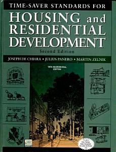 Time Saver Std  4 Housing   PDF