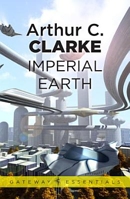 Imperial Earth PDF