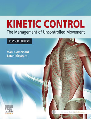 Kinetic Control Revised Edition PDF