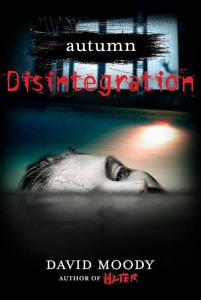 Autumn  Disintegration PDF