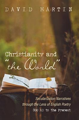 Christianity and    the World    PDF