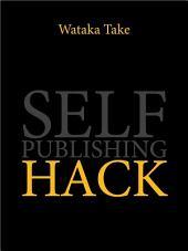Self publishing hack