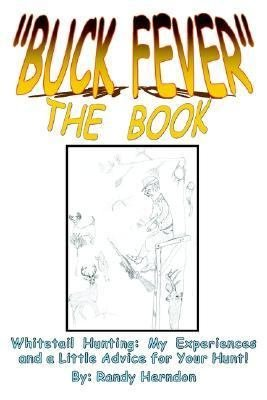 Buck Fever the Book PDF
