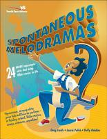 Spontaneous Melodramas 2 PDF
