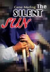 The Silent Sun Book PDF