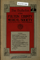 The Bulletin PDF
