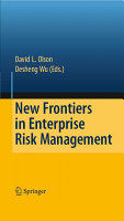 New Frontiers in Enterprise Risk Management PDF