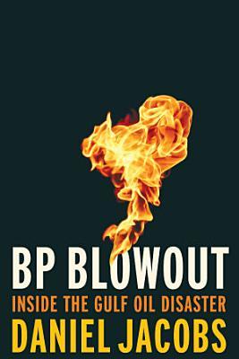 BP Blowout