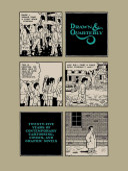 Drawn   Quarterly PDF