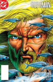 Aquaman (1994-) #39
