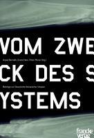 Vom Zweck des Systems PDF
