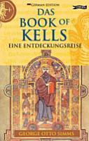 Das Book of Kells PDF
