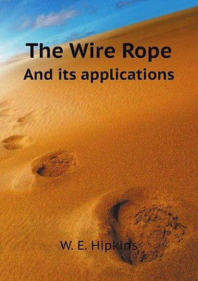 The Wire Rope PDF