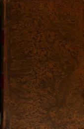 Nouveau dictionnaire d'histoire naturelle, appliquée aux arts, à l'agriculture, à l'économie rurale et domestique, à la médecine, etc: Volume18