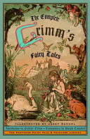 Download The Complete Grimm s Fairy Tales Book