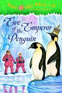 Eve of the Emperor Penguin PDF