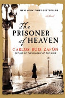The Prisoner Of Heaven