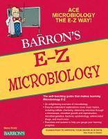 E Z Microbiology PDF