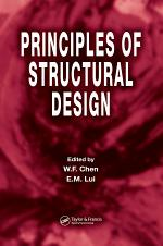 Principles of Structural Design