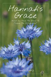 Hannah S Grace Book PDF
