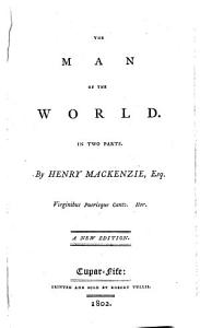 The Man of the World Book