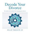 Decode Your Divorce