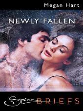 Newly Fallen