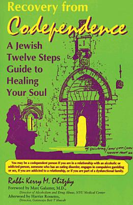 Recovery from Codependence PDF