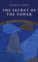 The Secret of the Tower PDF