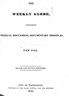 Weekly Globe