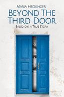 Beyond the Third Door PDF