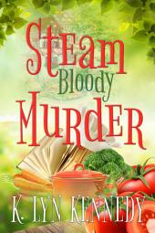 Steam Bloody Murder
