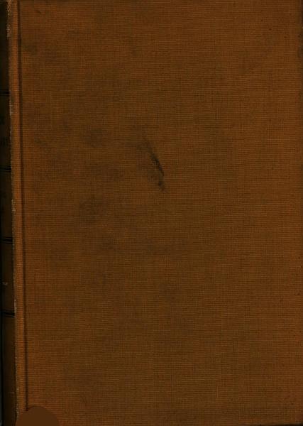 Download Handbook  1891 92  Aug  1891 Book