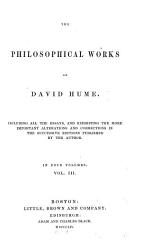 Philosophical Works Book PDF
