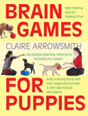 Brain Games for Puppies PDF