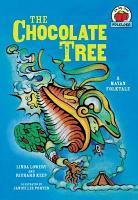 The Chocolate Tree PDF